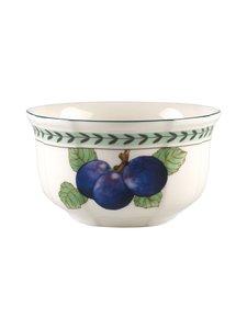 Villeroy & Boch - French Garden Modern Fruits Plum -kulho 0,75 l - PLUM   Stockmann