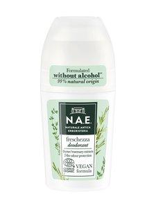 Naturale Antica Erboristeria - Freschezza-deodorantti 50 ml - null | Stockmann