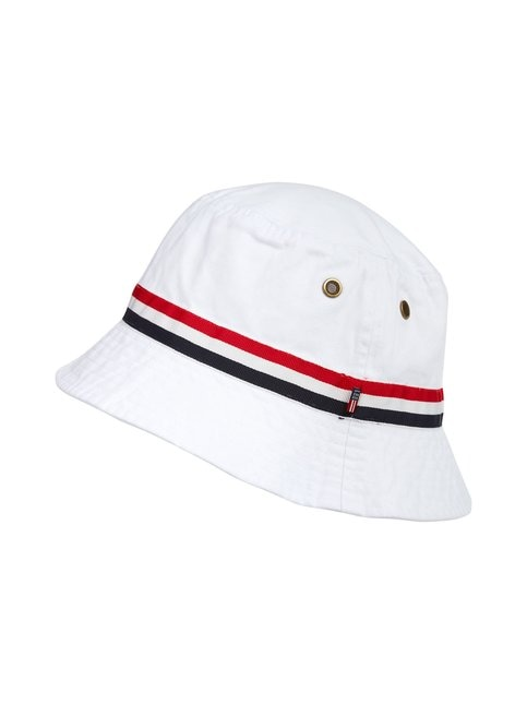 Bridgehampton Bucket Hat -hattu