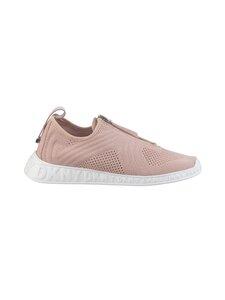 Dkny - Melissa-sneakerit - BSH BLUSH | Stockmann