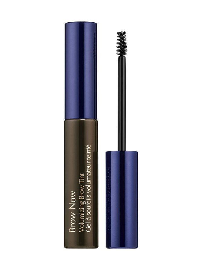 Brow Now Volumizing Brow Tint -kulmageeli