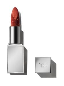 Tom Ford - Extreme Collection Lips Spark -huulikiilto 3 g - null | Stockmann