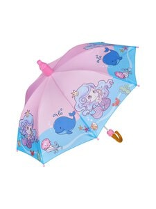 Bogi - BOGGY umbrella Bogi PINK ONE - PINK COMBO | Stockmann