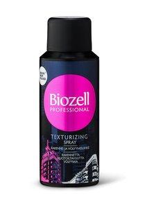 Biozell - Rakennesuihke 100 ml - null | Stockmann