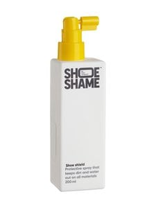 SHOE SHAME - Shoe Shield -suojasuihke kengille 200 ml - null | Stockmann