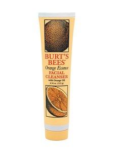 Burts Bees - Face Cleanser Orange Essence -puhdistusaine 120 g | Stockmann