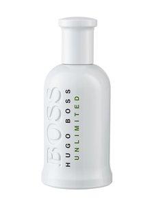 BOSS - Bottled Unlimited EdT -tuoksu - null | Stockmann