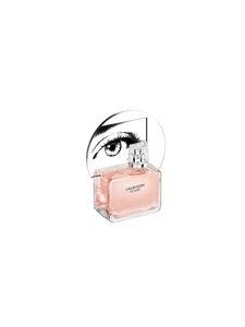 Calvin Klein Cosmetics - cK Women EdP -tuoksu - null | Stockmann