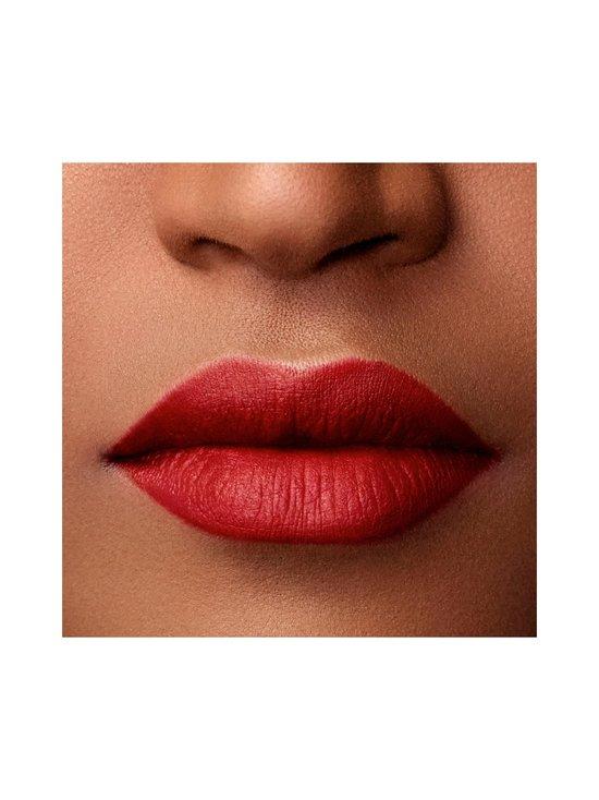 Lip Maestro -huulilakka