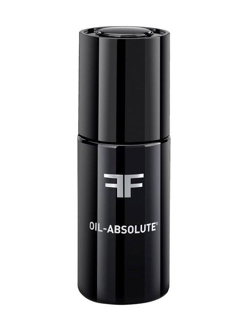 Oil-Absolute -öljyseerumi 30 ml