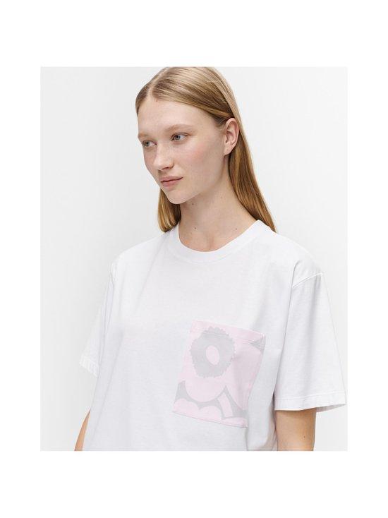Hiekka-paita
