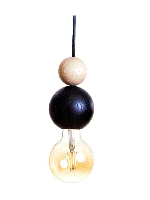 Medium BN -riippuvalaisin 9,5 x 15,5 cm