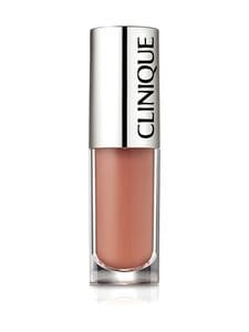 Clinique - Pop Splash Lip Gloss + Hydration -huulikiilto | Stockmann