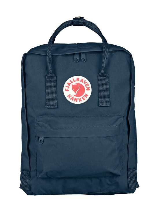 Fjällräven - Kånken-reppu - NAVY | Stockmann - photo 1