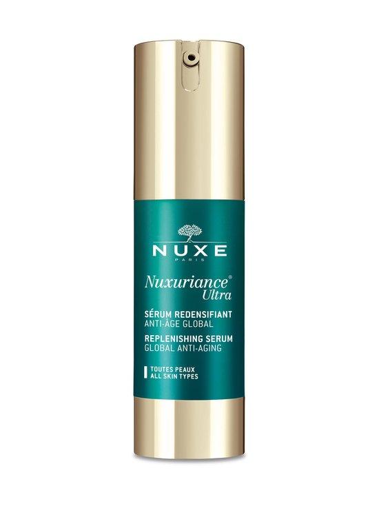 Nuxe - Nuxuriance Ultra Replenishing Serum -seerumi 30 ml - NOCOL | Stockmann - photo 1