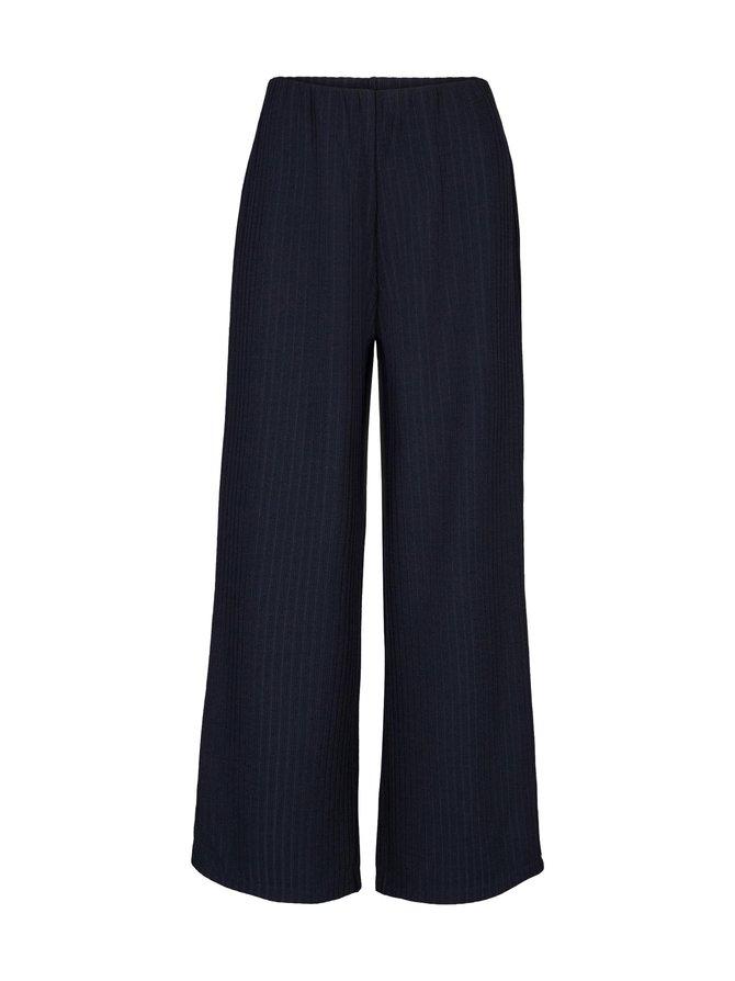 Jennie-housut