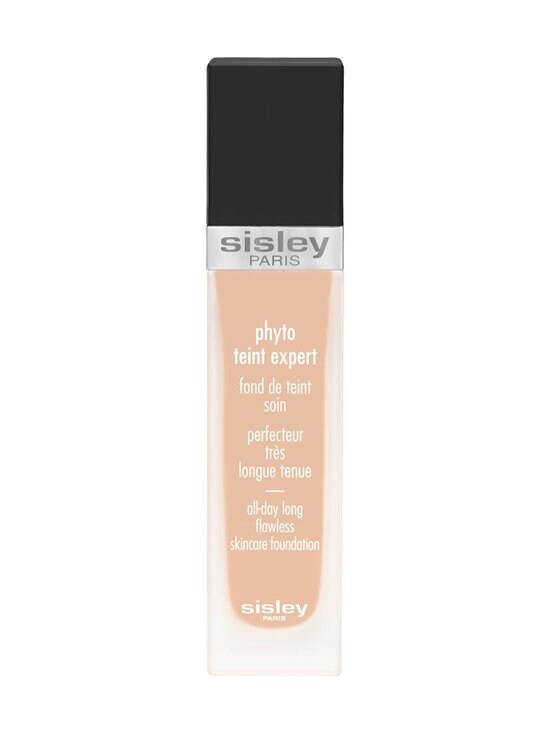 Sisley - Phyto-Teint Expert -meikkivoide 30 ml - 0+ VANILLA | Stockmann - photo 1