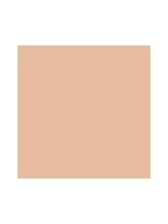 Sisley - Phyto-Teint Expert -meikkivoide 30 ml - 0+ VANILLA | Stockmann - photo 2