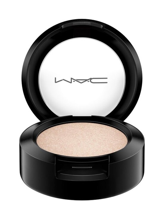 MAC - Small Eye Shadow -luomiväri - DAZZLELIGHT | Stockmann - photo 1