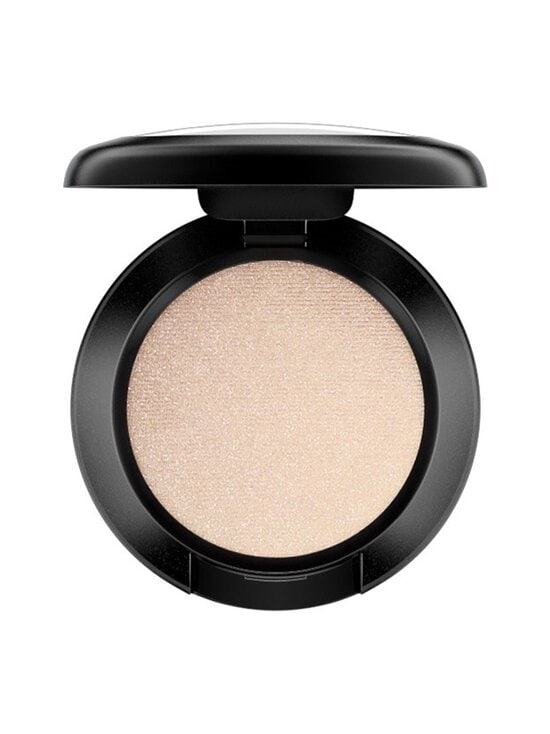 MAC - Small Eye Shadow -luomiväri - DAZZLELIGHT | Stockmann - photo 2