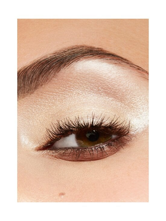 MAC - Small Eye Shadow -luomiväri - DAZZLELIGHT | Stockmann - photo 3