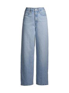 Levi's - High Loose Jeans -farkut - FULL CIRCLE | Stockmann