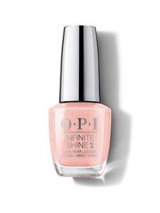 O.P.I. - Infinite Shine Nail Polish -kynsilakka 15 ml | Stockmann