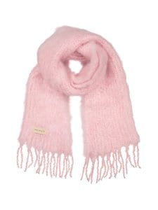 Balmuir - Kid Mohair -huivi - 448 CRYSTAL PINK | Stockmann