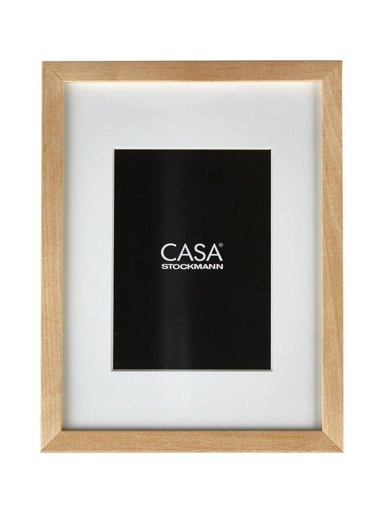 Casa Stockmann - Valokuvakehys 30 x 40 cm - KOIVU | Stockmann - photo 1