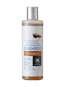 Urtekram - Organic Coconut Shampoo 250 ml - null | Stockmann