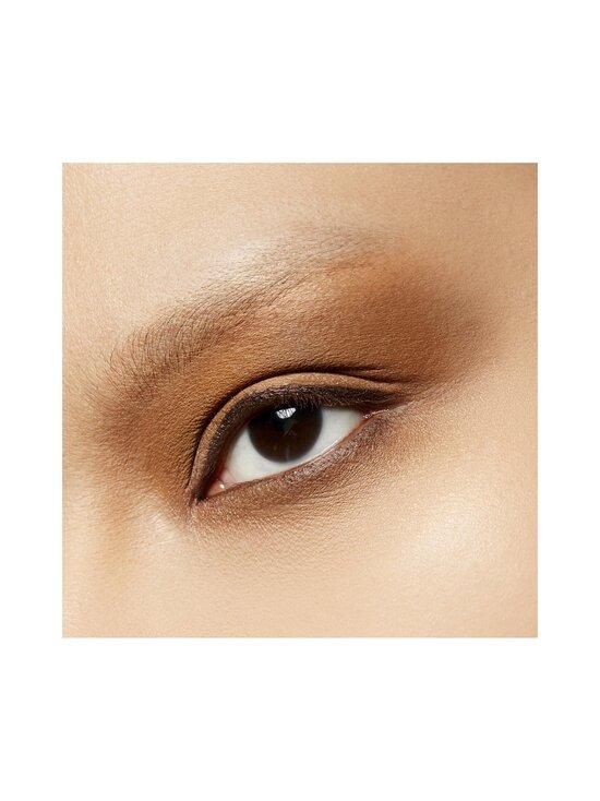 MAC - Eye Shadow X 9 Semi-Sweet Times Nine -luomiväripaletti 5,8 g - SEMI-SWEET TIMES | Stockmann - photo 4