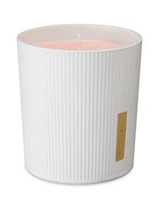 Rituals - The Ritual of Sakura Scented Candle -tuoksukynttilä 290 g | Stockmann