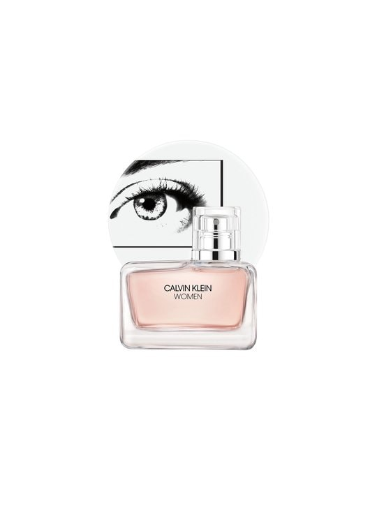 Calvin Klein Cosmetics - cK Women EdP -tuoksu - NOCOL | Stockmann - photo 2