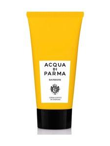 Acqua Di Parma - Barbiere Shaving Cream -parranajovoide 75 ml | Stockmann