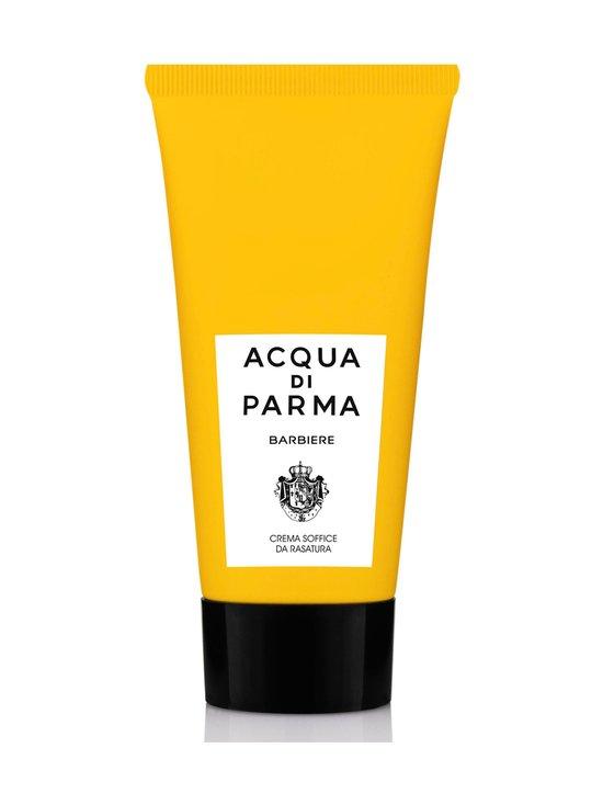 Acqua Di Parma - Barbiere Shaving Cream -parranajovoide 75 ml - NOCOL | Stockmann - photo 1