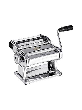 Atlas pasta machine - Marcato