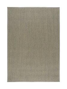 VM-Carpet - Panama-matto - 9007 NATUR BEIGE   Stockmann