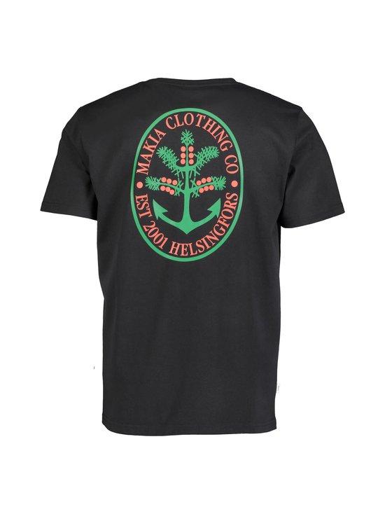 Nokka T-Shirt -paita