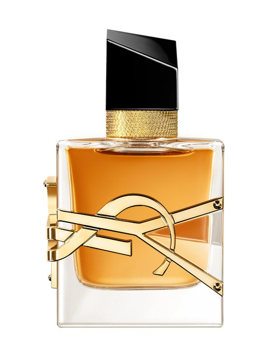 Yves Saint Laurent - LIBRE EdP Intense -tuoksu - NOCOL | Stockmann - photo 1