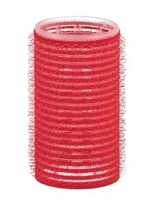 Duroy - Tarrapapiljotti 36 mm, 6 kpl | Stockmann
