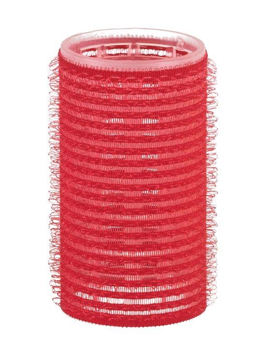 Duroy - Tarrapapiljotti 36 mm, 6 kpl - null | Stockmann - photo 1