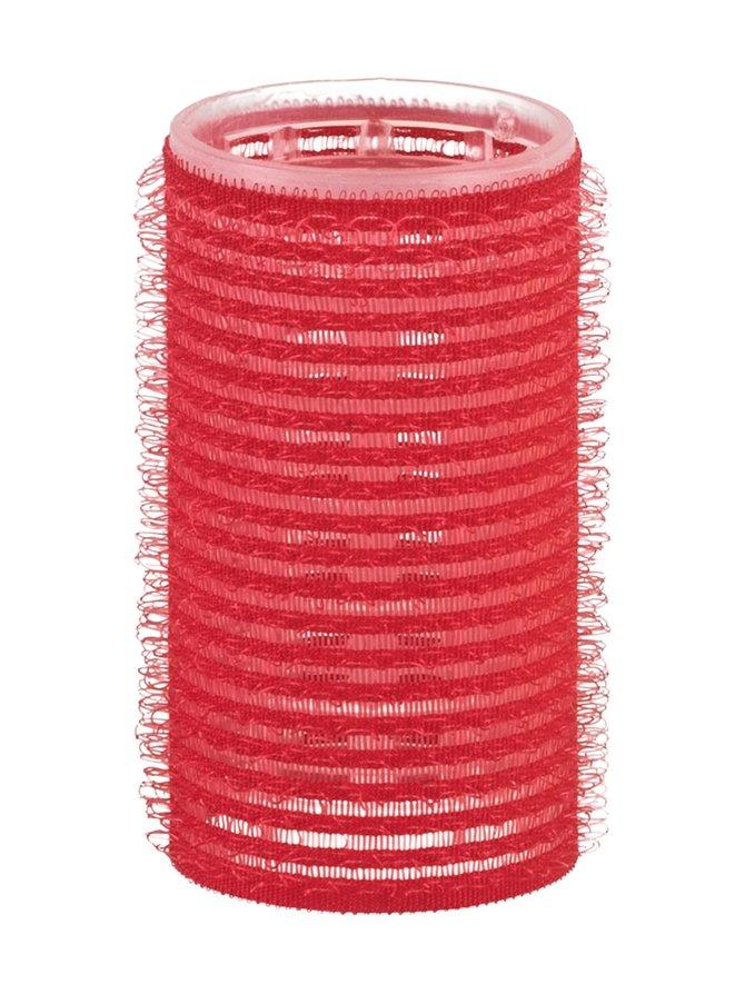 Tarrapapiljotti 36 mm, 6 kpl