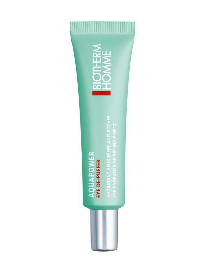 Aquapower Eye De-Puffer -silmänympärysvoide 15 ml