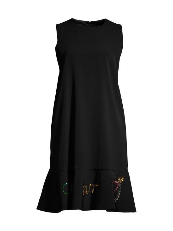 Boutique Moschino - Mekko - 1555 BLACK CBO | Stockmann - photo 1