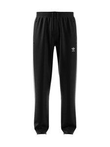 adidas Originals - Firebird Trackpant -housut - BLACK BLACK | Stockmann