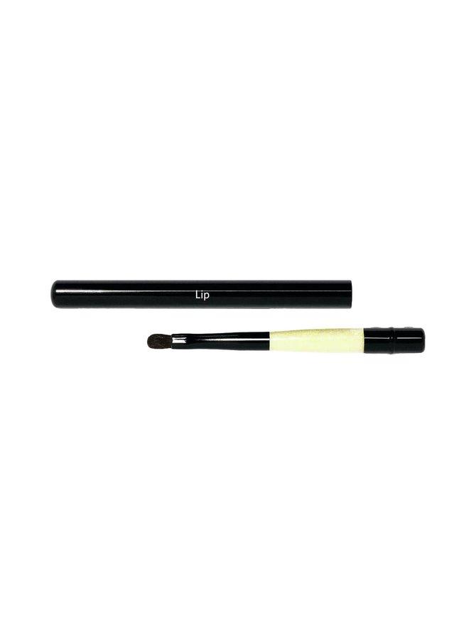 Retractable Lip Brush -sivellin