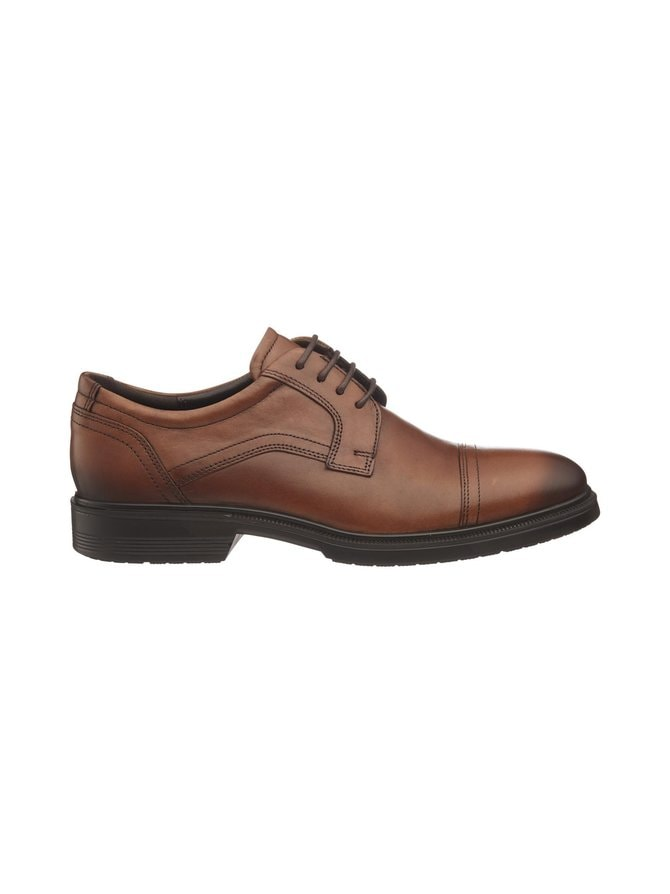 Lisbon-kengät