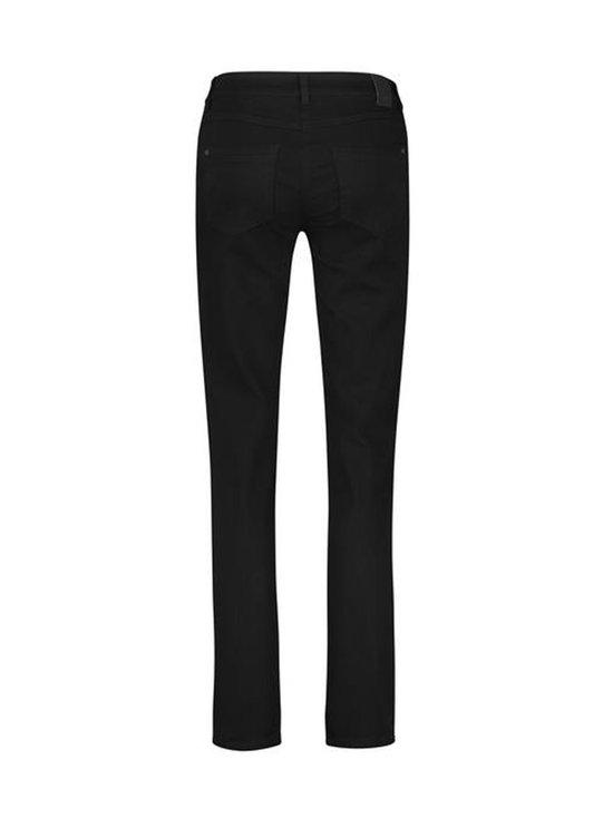 Gerry Weber Edition - StraightFit Jeans R -farkut - 86800 DK.BLUE | Stockmann - photo 2