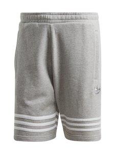 adidas Originals - Outline-shortsit - MGREYH   Stockmann