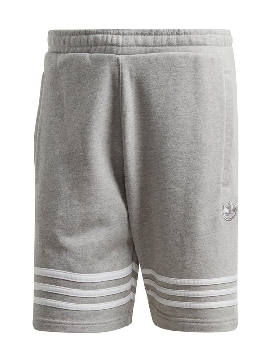 adidas Originals - Outline-shortsit - MGREYH | Stockmann - photo 1